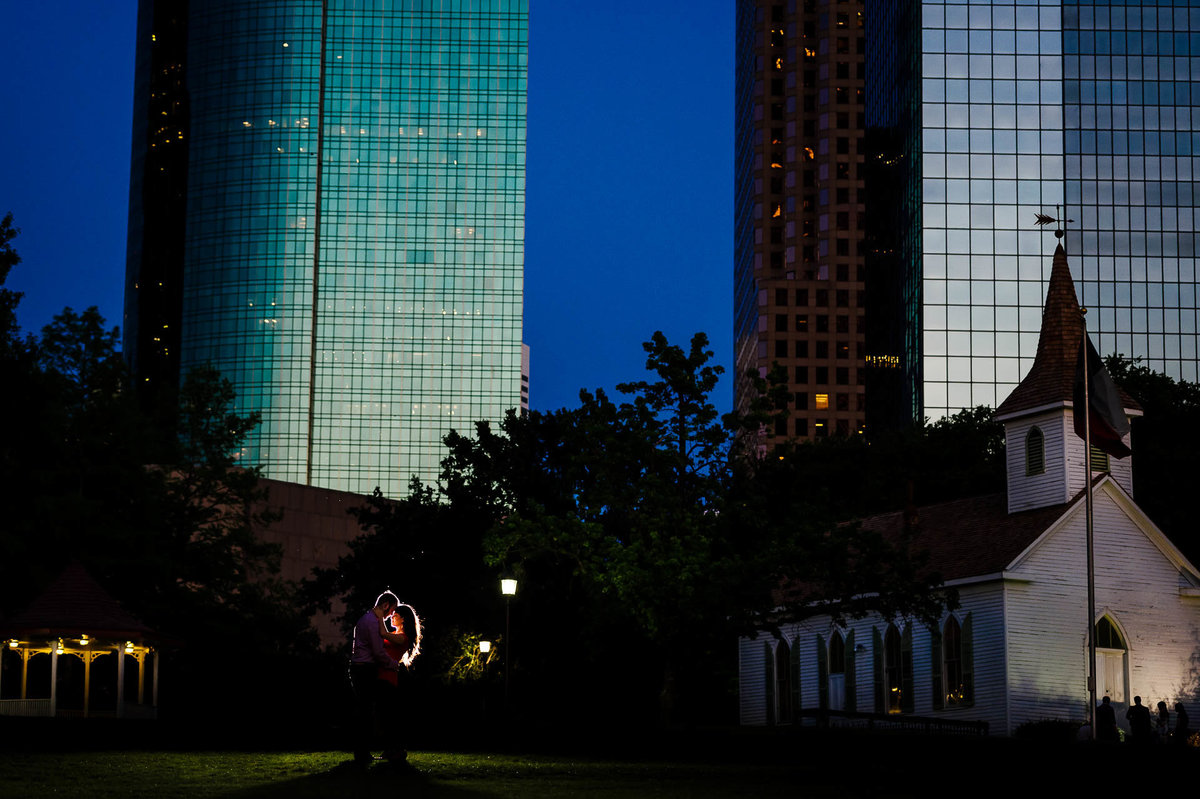 HOUSTON-wedding-photography-stephane-lemaire_32