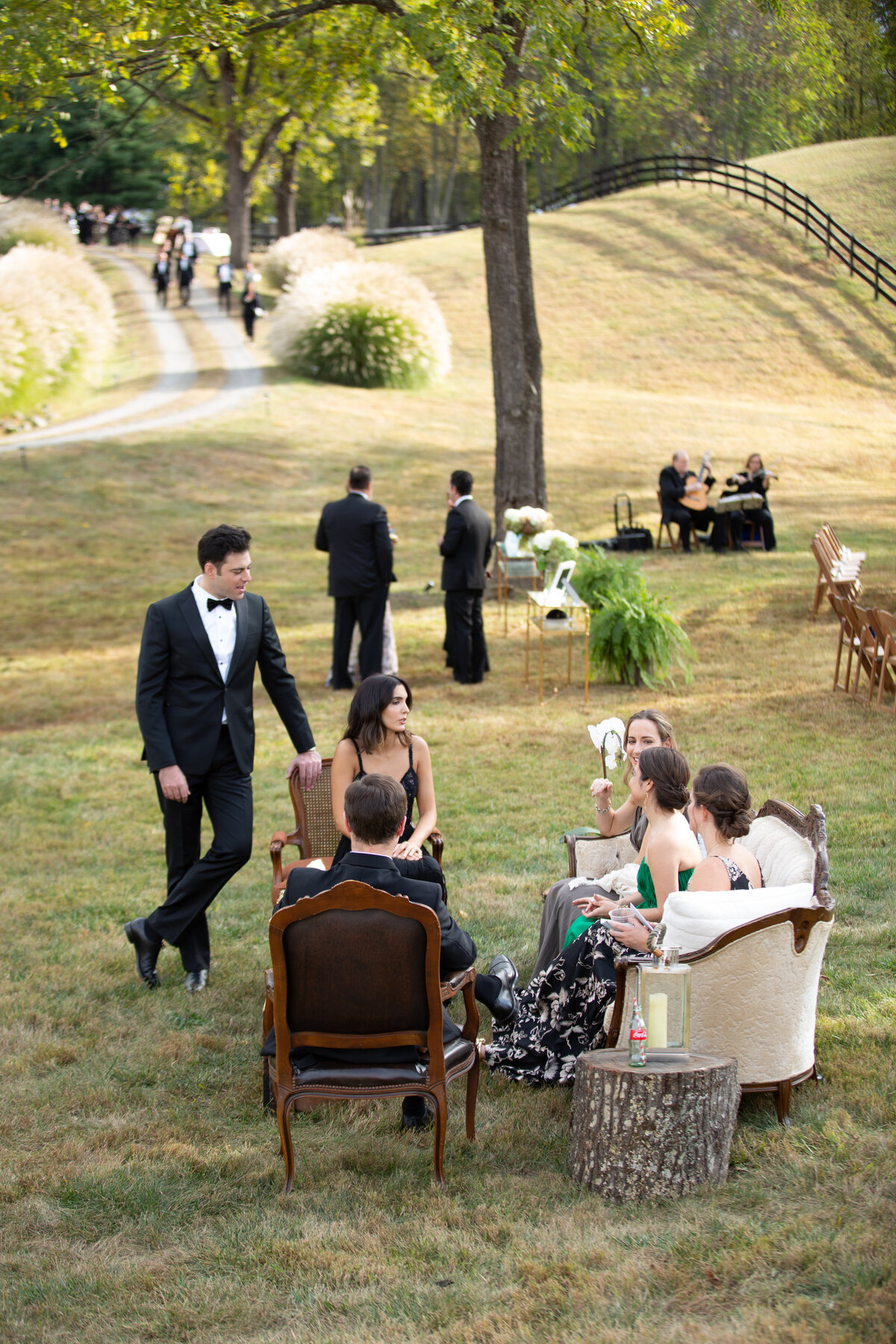 private-home-wedding-the-plains-va00007