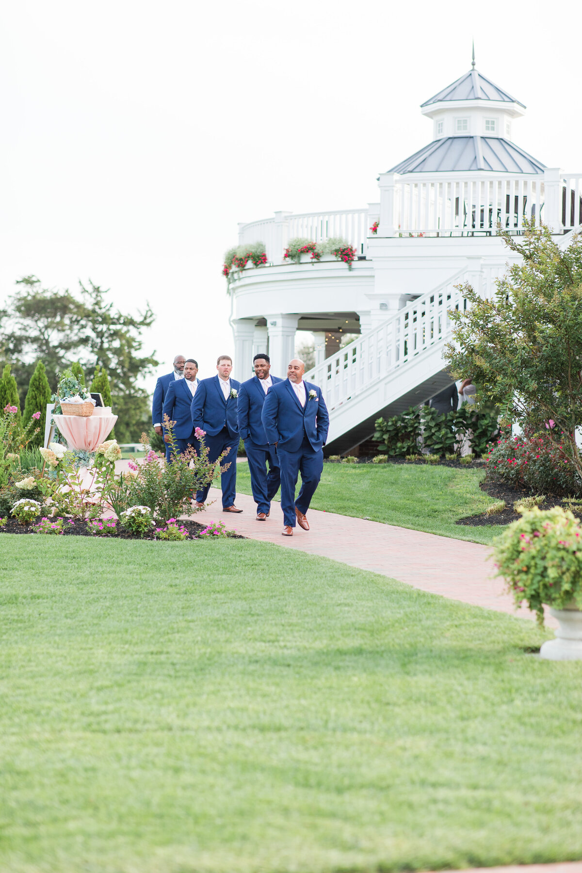 Minimony_Micro_Wedding_at_Atlantic_City_Country_Club-42