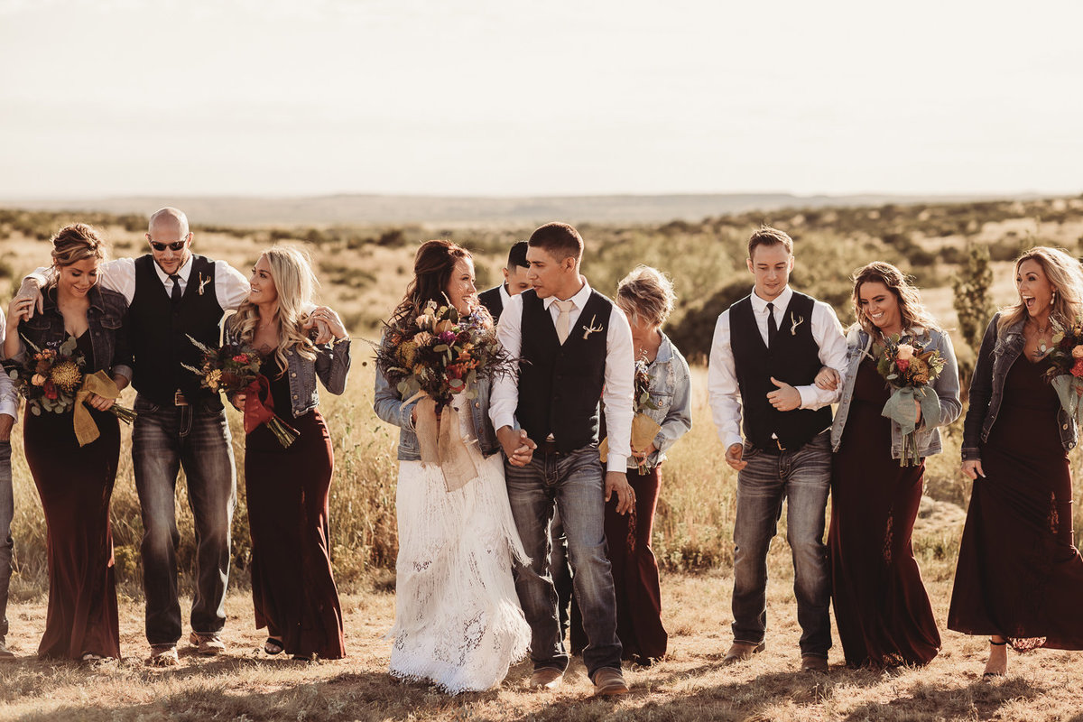 texas-ranch-wedding-native-roaming-181