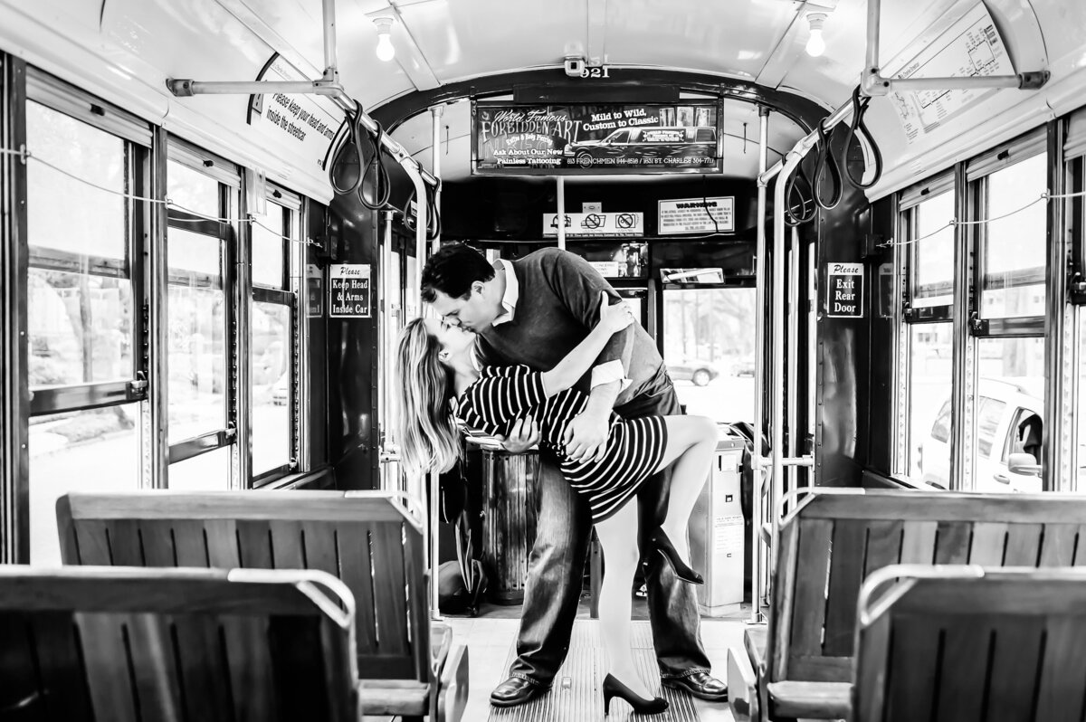 Couples-Colleen-Putman-Photography-5