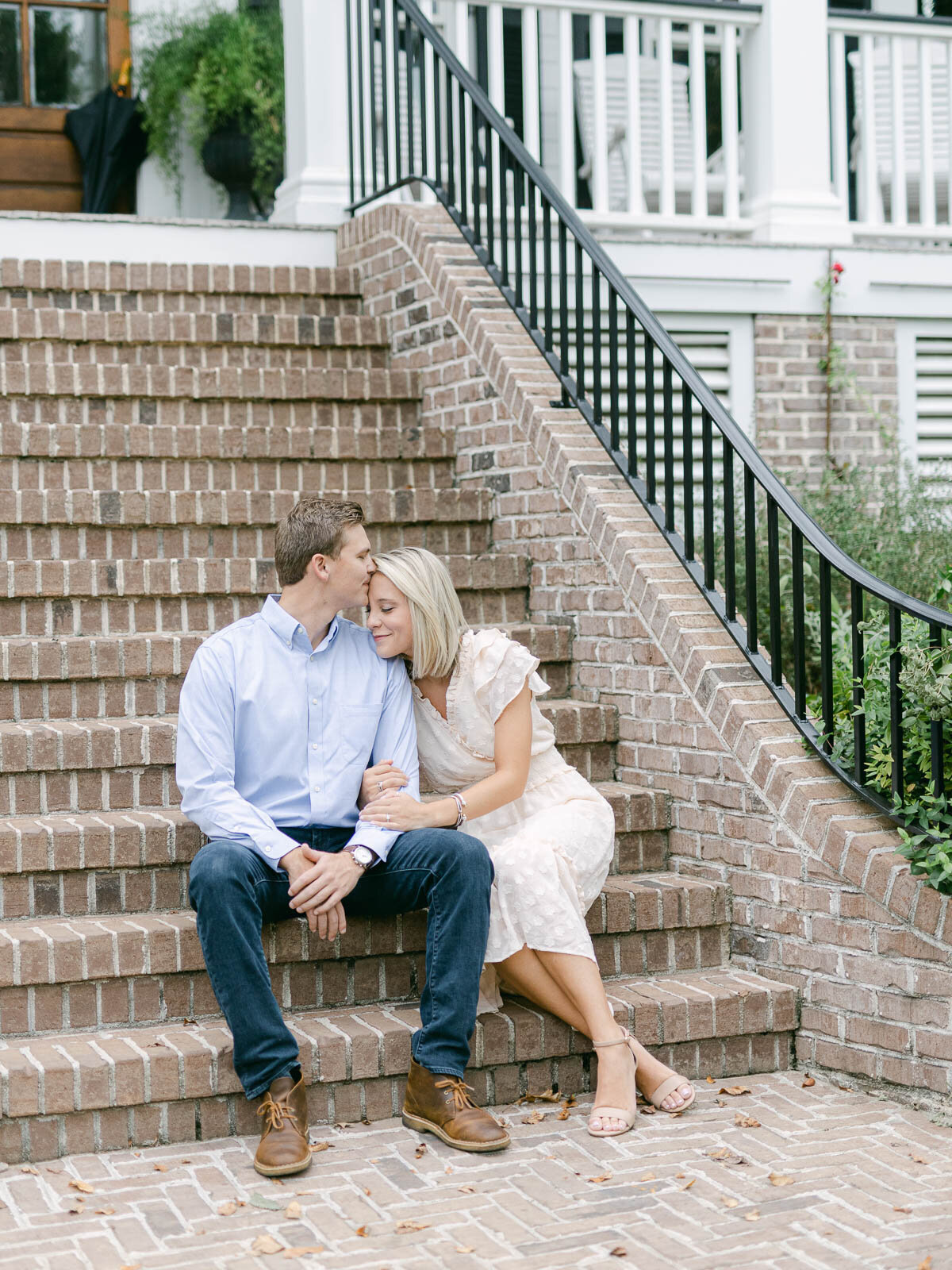 hammons-ferry-engagement-8