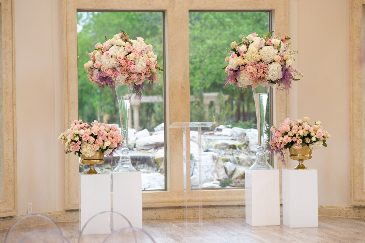 34thstreetevents-pinkflorals-knottinghill