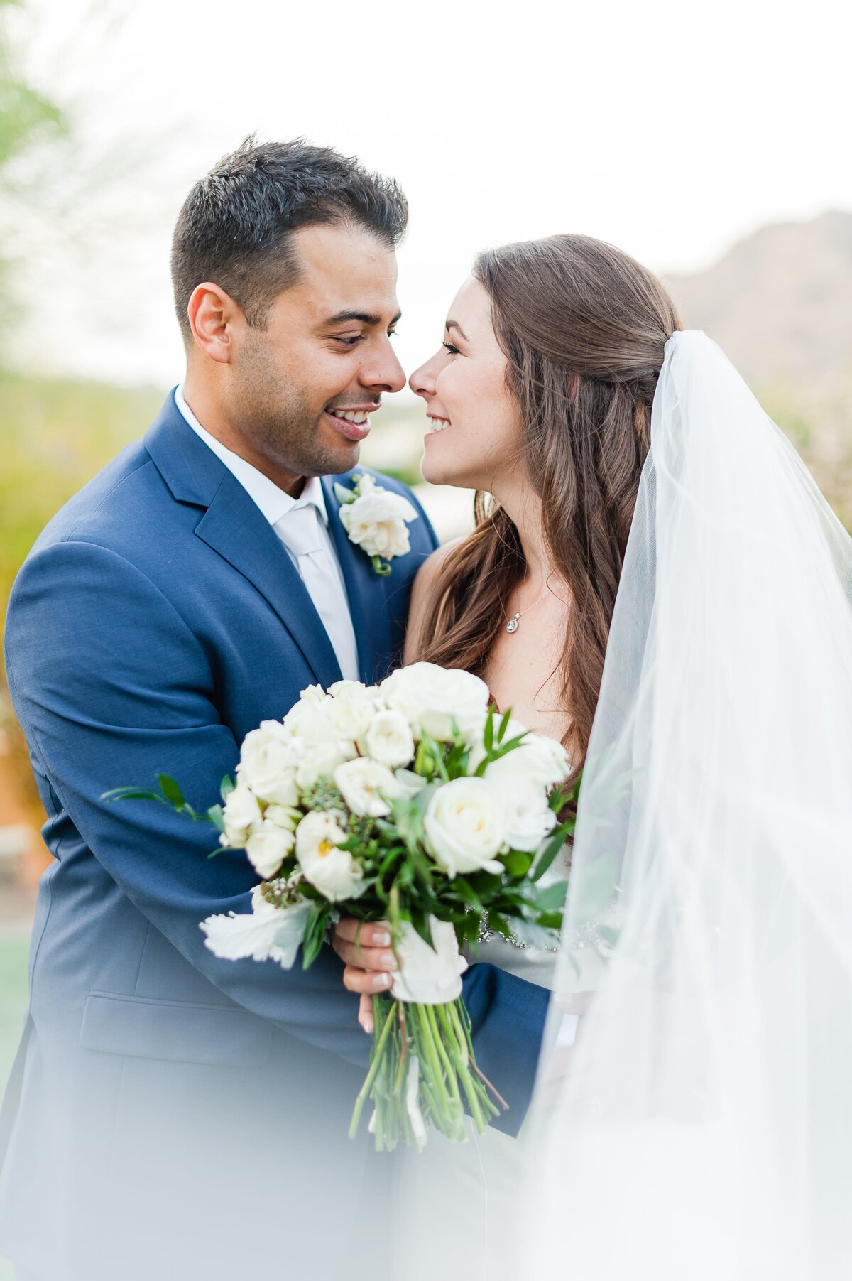 bride-and-groom-portrait-veil-sanctuary-resort-and-spa