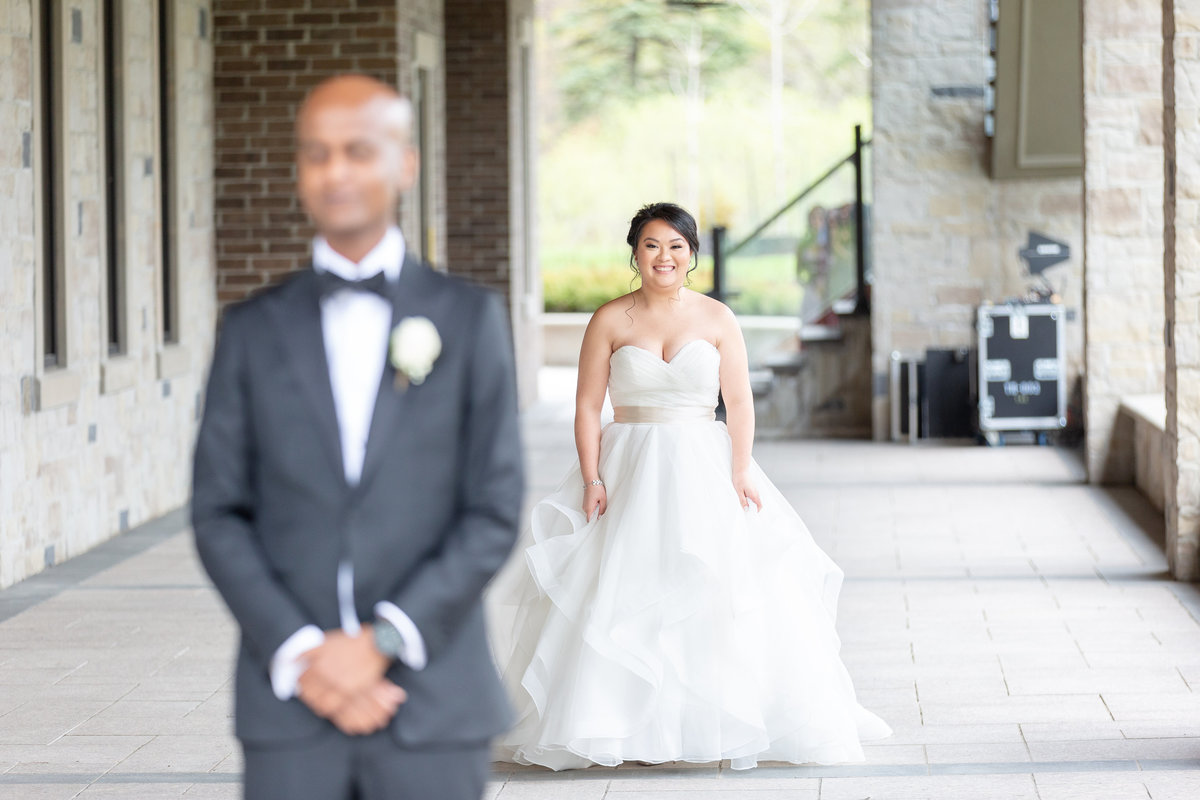 arlington-estae-Vicky-and-Emmanuel-Wedding-First-Look-Chris-and-Micaela-Photography-29