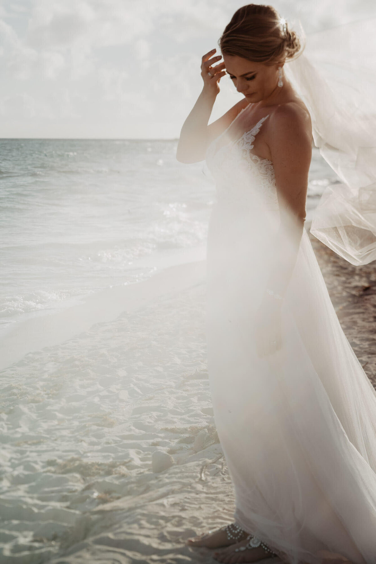 mexico fineart destinationwedding in playa del carmen photography by selene adores-017