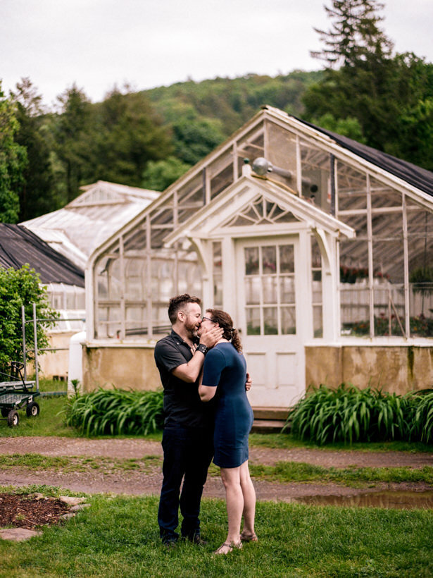 Engagement-Wedding-NY-Catskills-Jessica-Manns-Photography_151