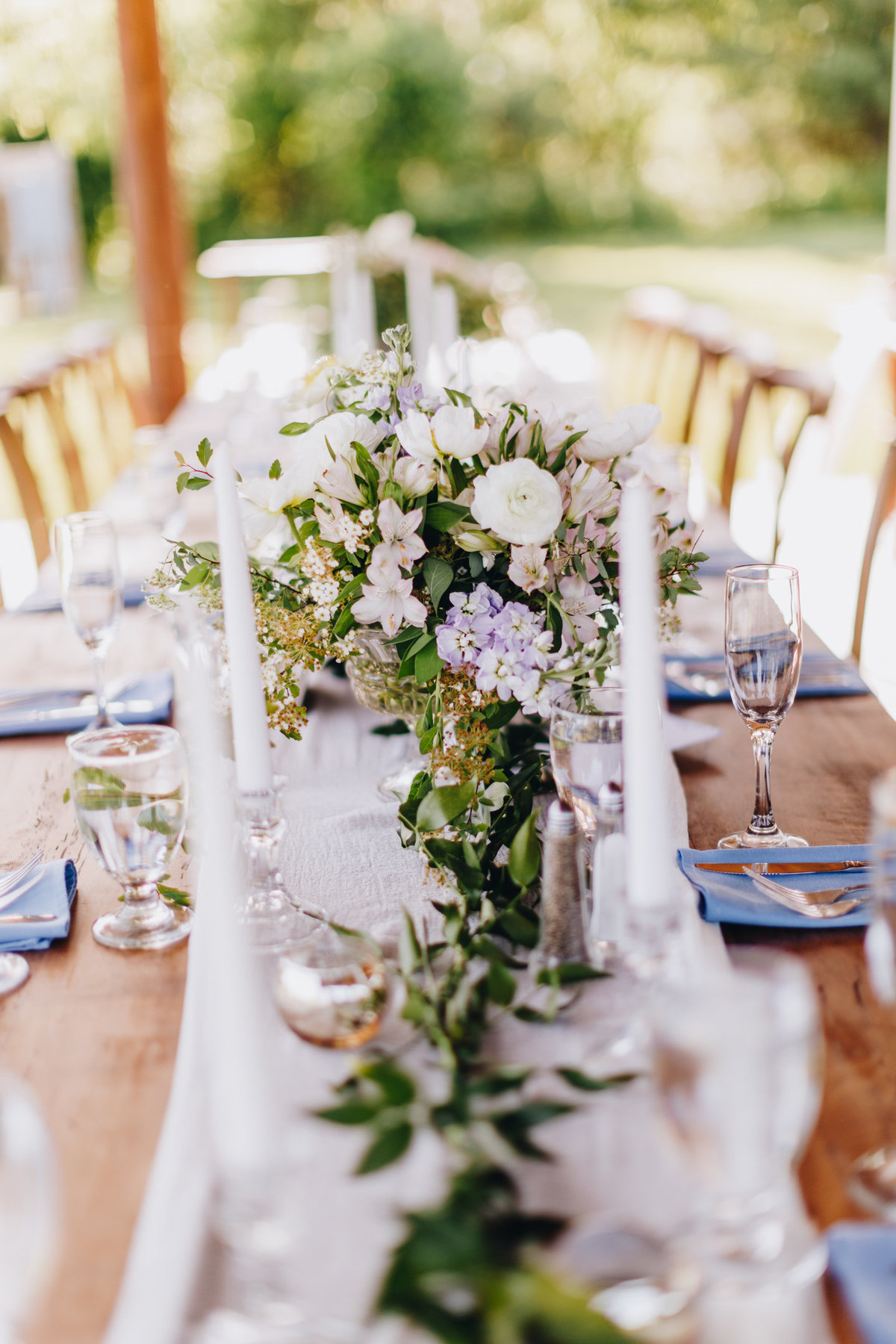 upstate-wedding_small_©daniellepearce-192