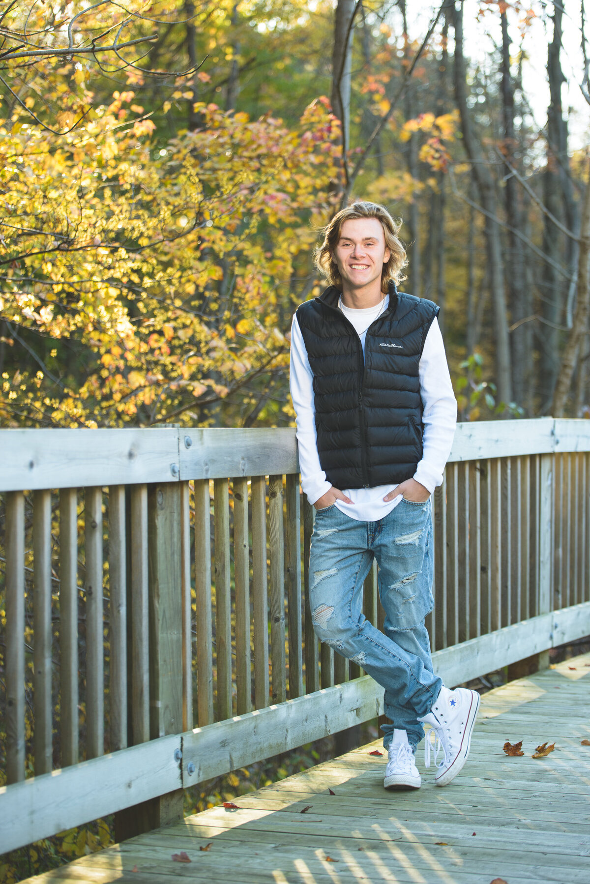 Grand-Rapids-MI-Outdoor-Senior-Pictures-02