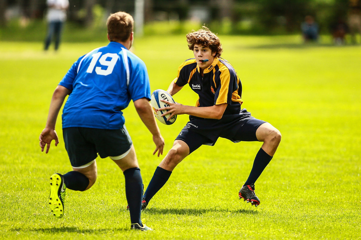 Hall-Potvin Photography Vermont Rugby Sports Photographer-1