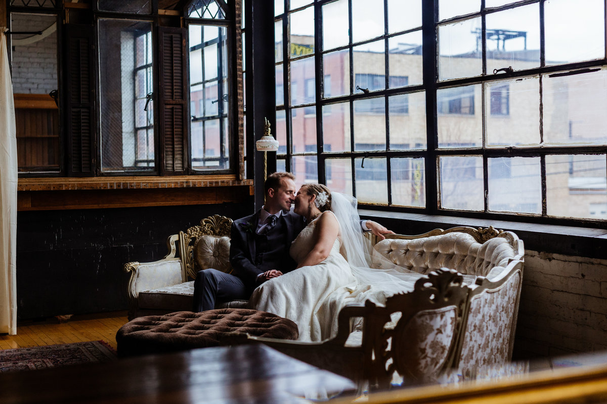 Salvage-One-Wedding-Chicago-Emma
