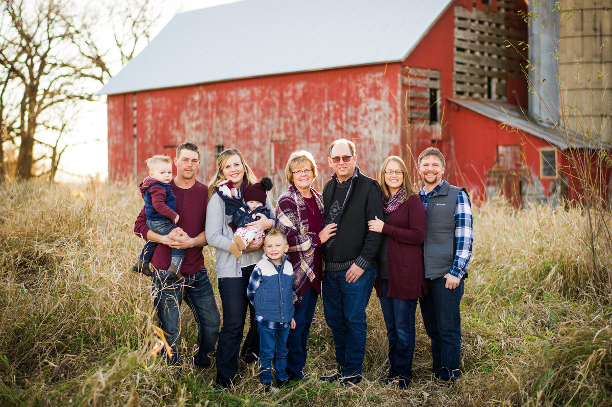 New Prague Family Photographer-101