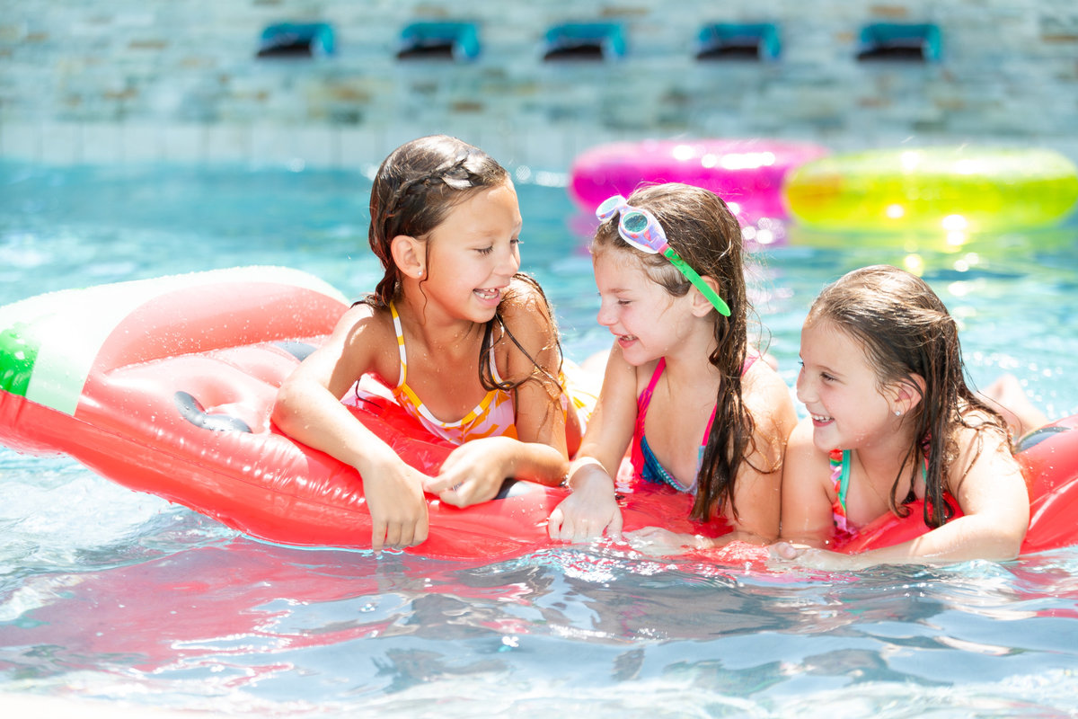 Shasta Pools July 2019-8