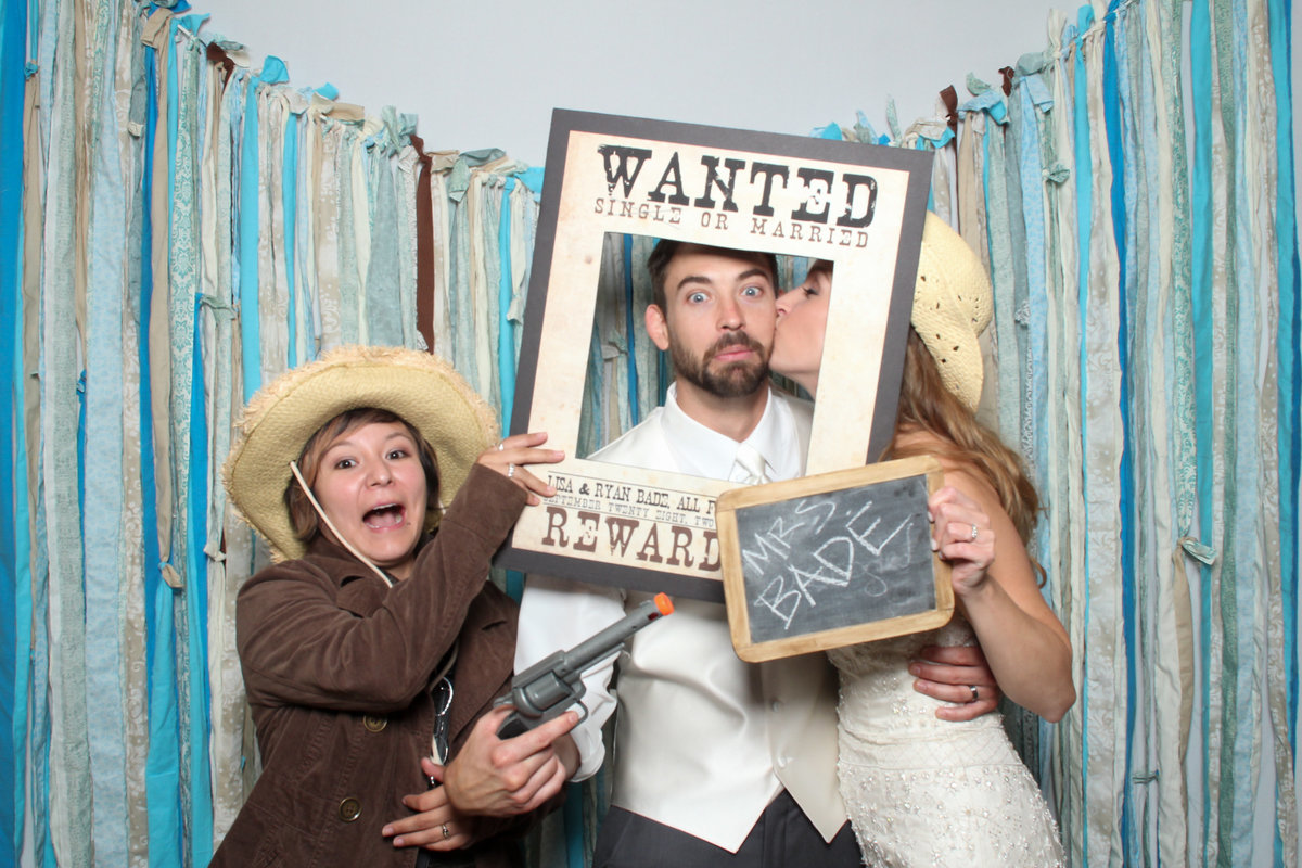 KC-photobooth-BananaWhoBooth-253
