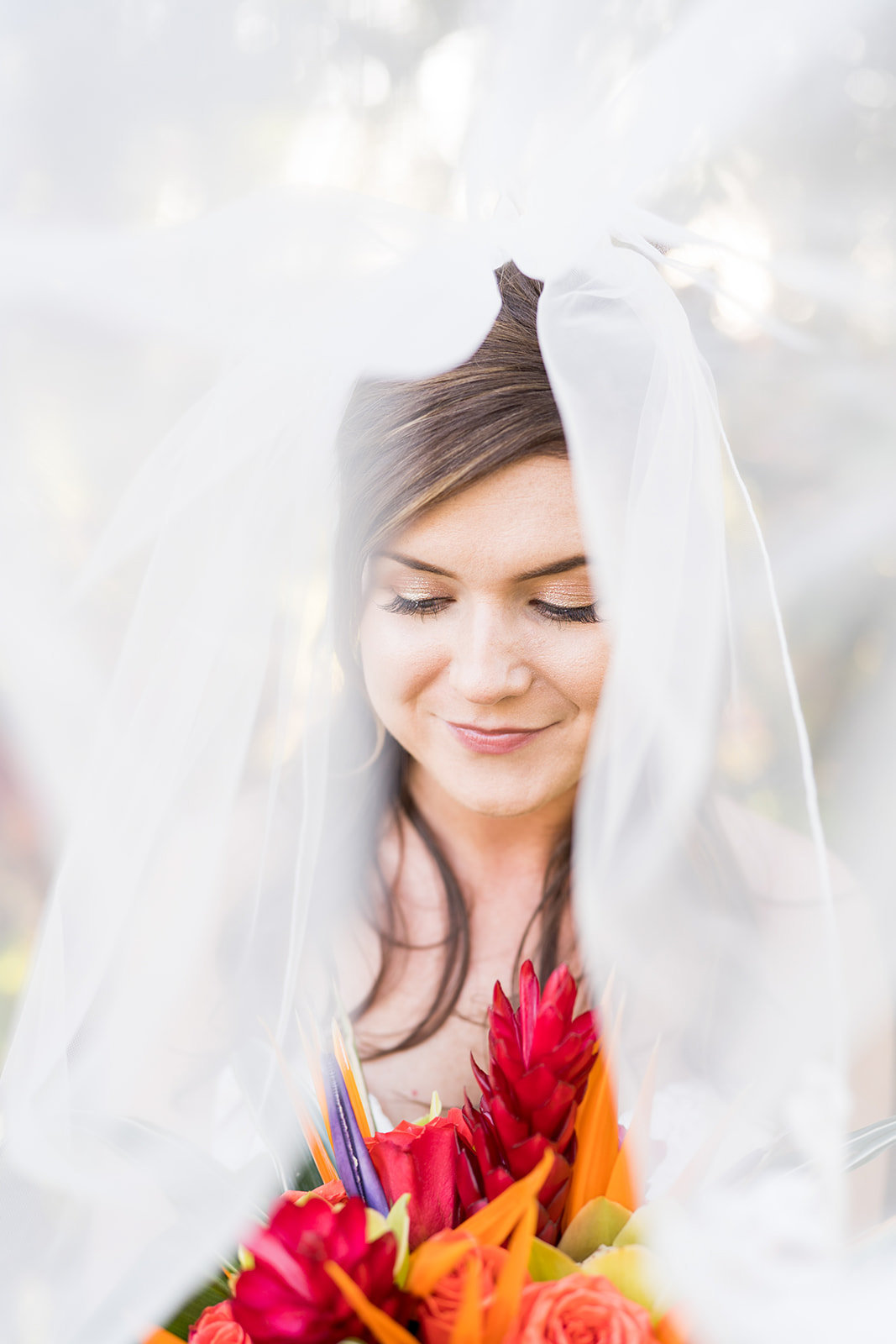 Oahu Hawaii Wedding Photos-51