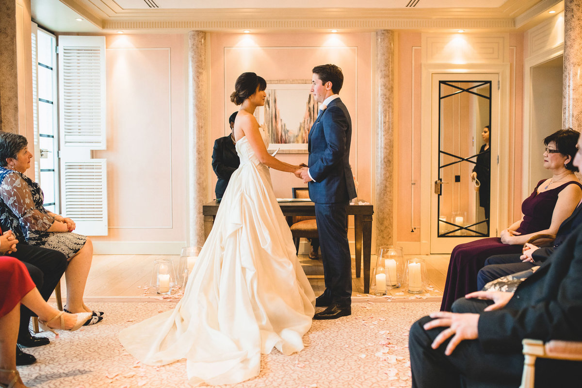 Claridges-wedding-photographs-london-123