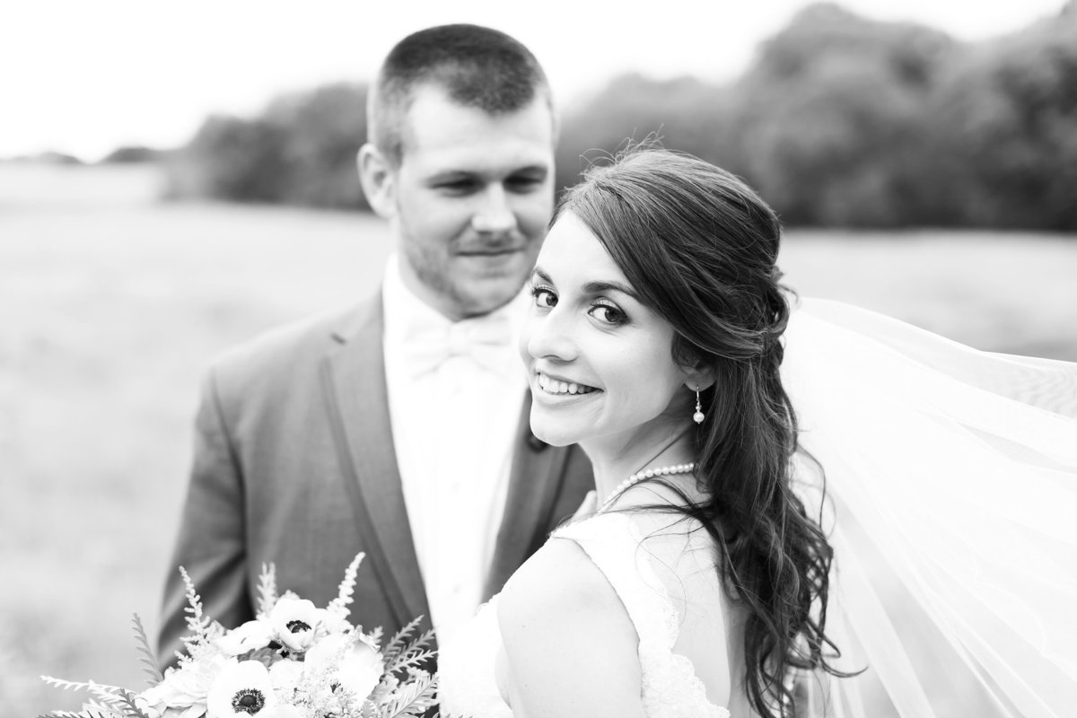 lancaster_pa_wedding_photographer_ryan_and_heather_027