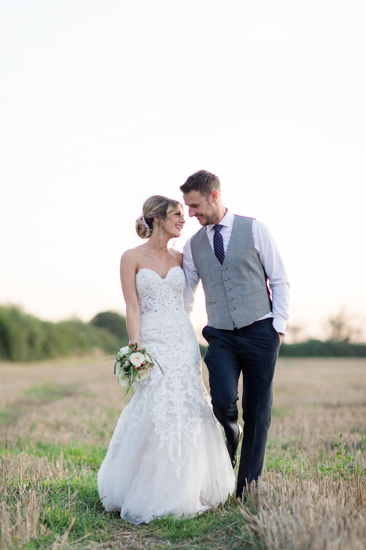 Adorlee-066-TL-southend-barns-wedding-photographer