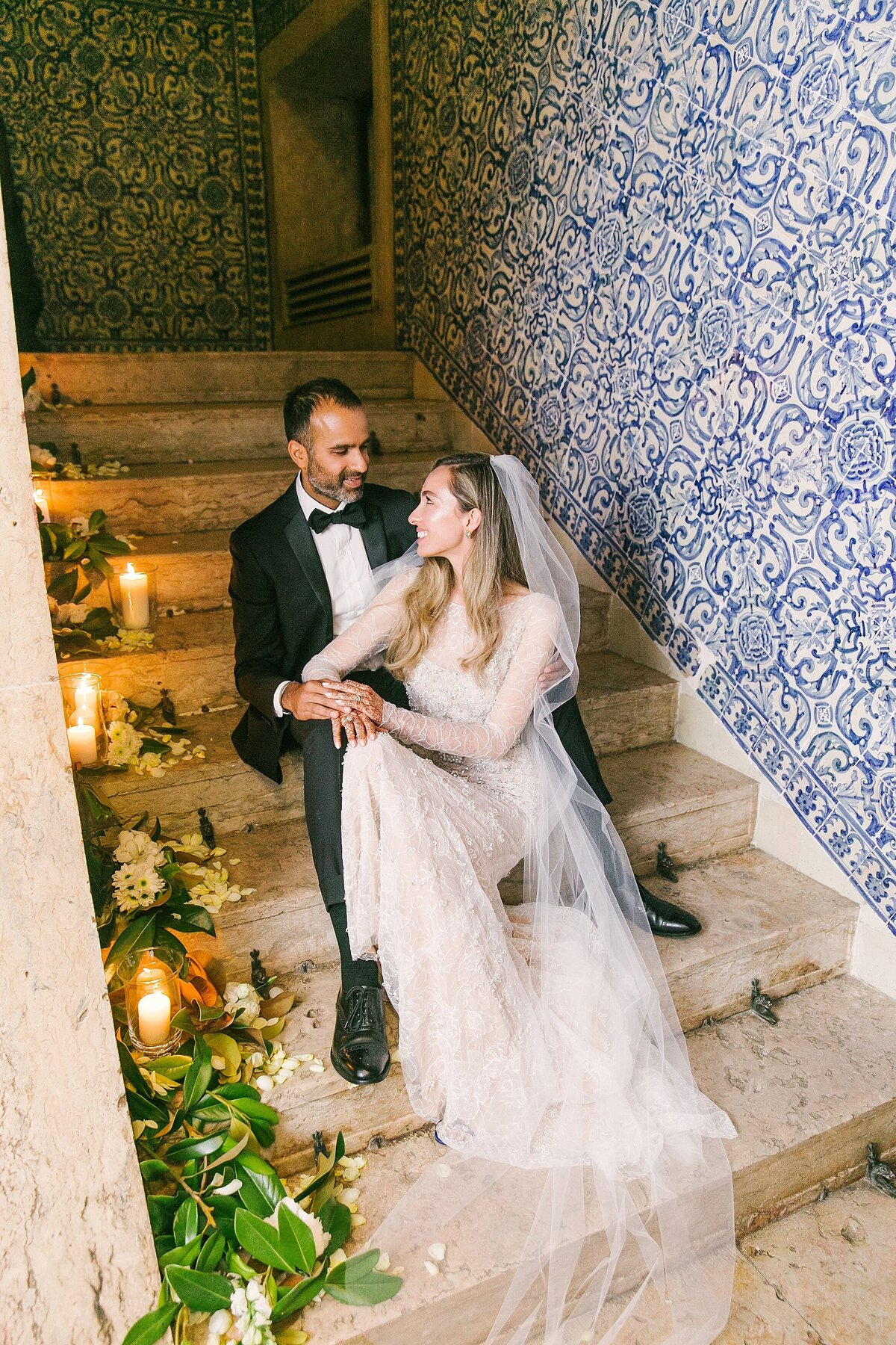 Lisbon-Multicultural-Elegant-Wedding-LauraClarkePhotos_0327