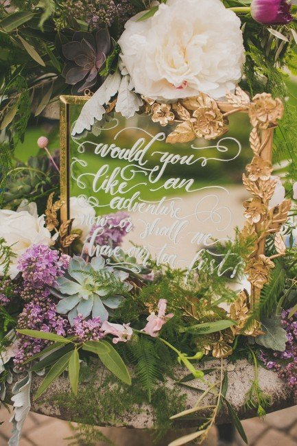 ct-wedding-planner-alice-in-wonderland-wedding-3-433x650