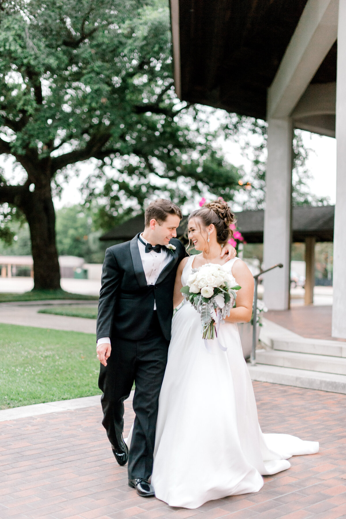 White Oak Estate Wedding-0708