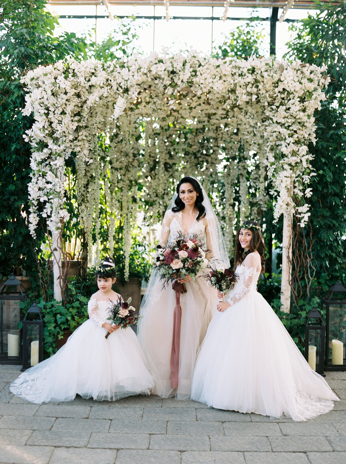 Kaylea Moreno_wedding gallery - Rami-Cassandra-Wedding-krmorenophoto-305