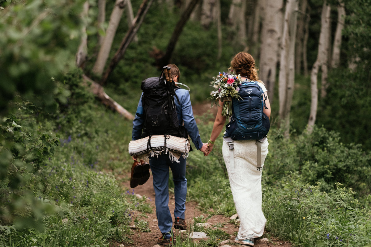 colorado-hiking-elopement (1 of 2)