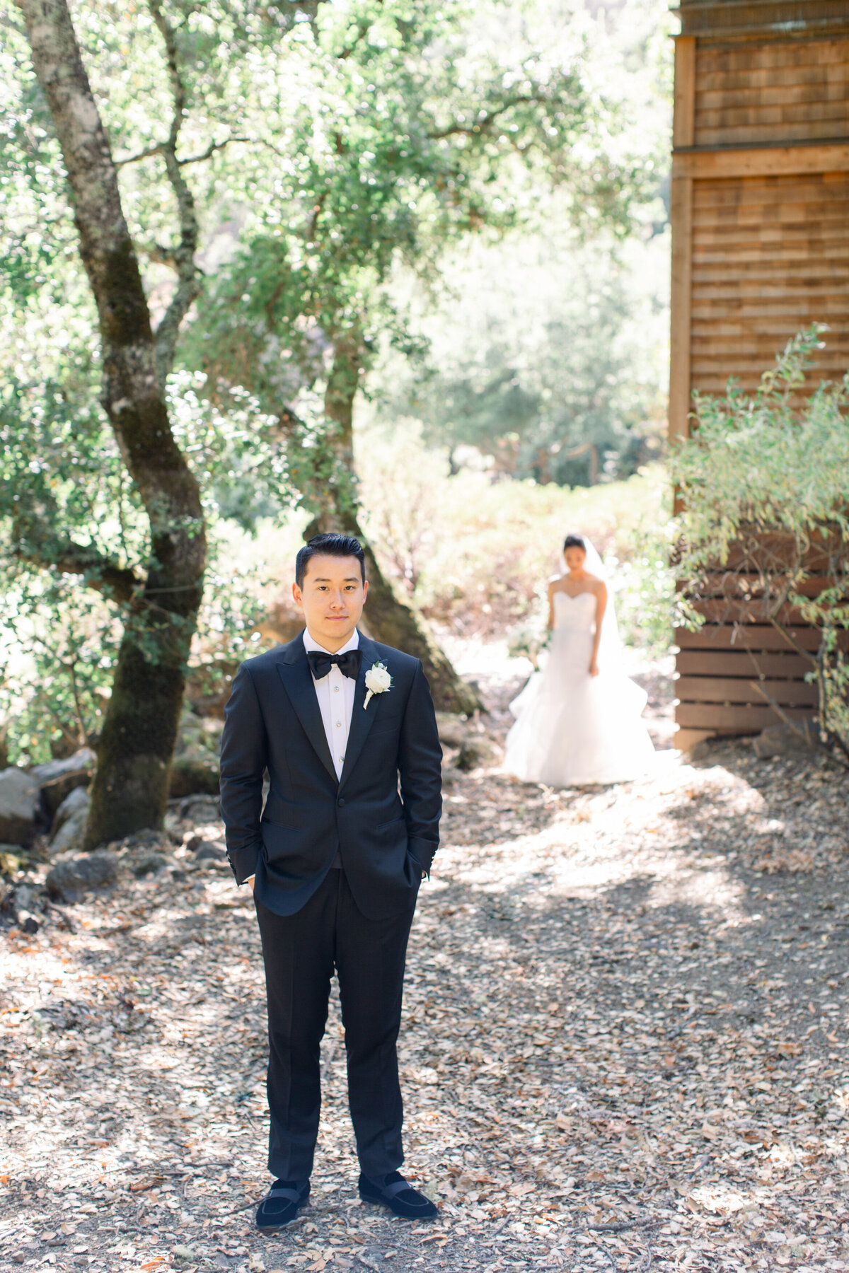 Solage_Calistoga_Auberge_Wedding-022