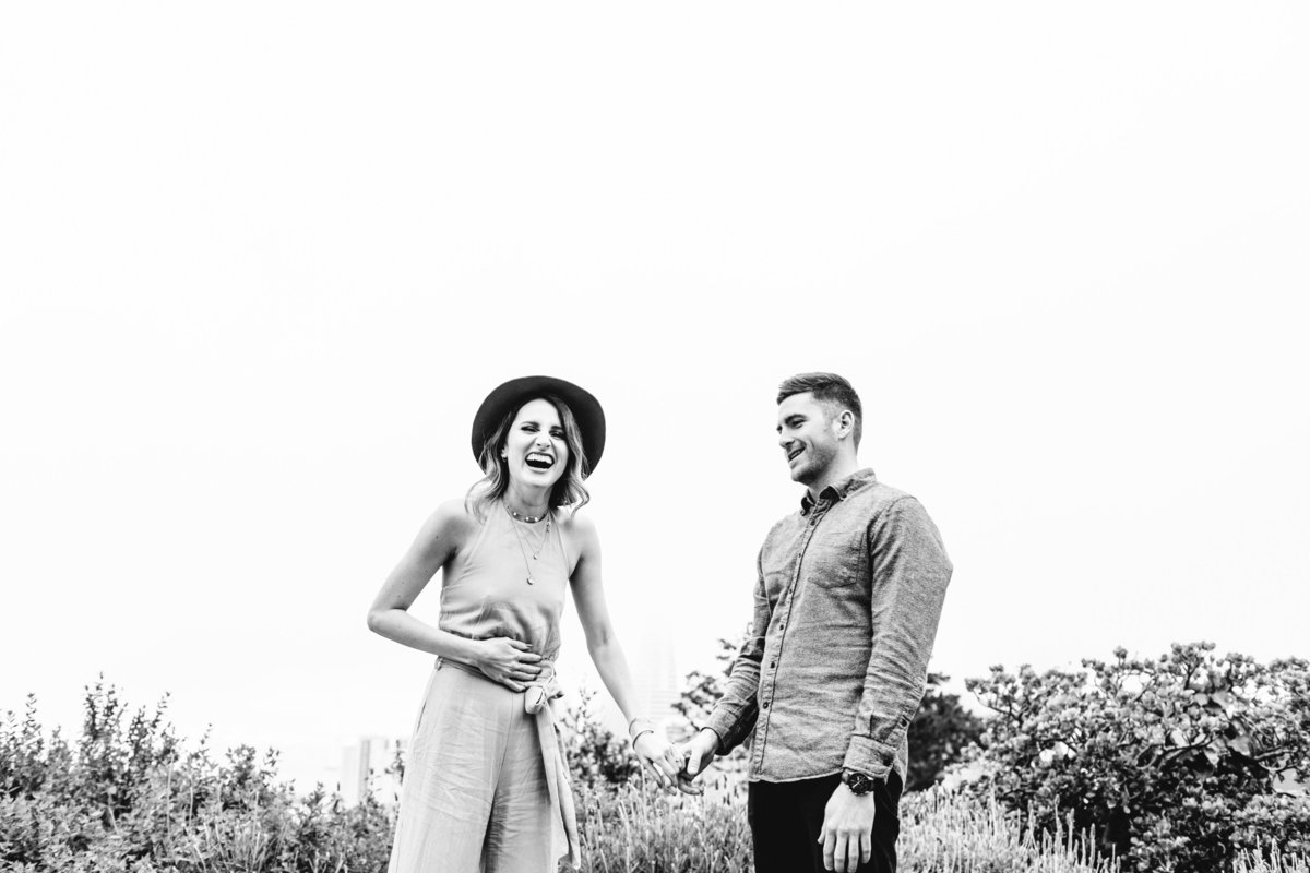 Best California Engagement Photographer-Jodee Debes Photography-19