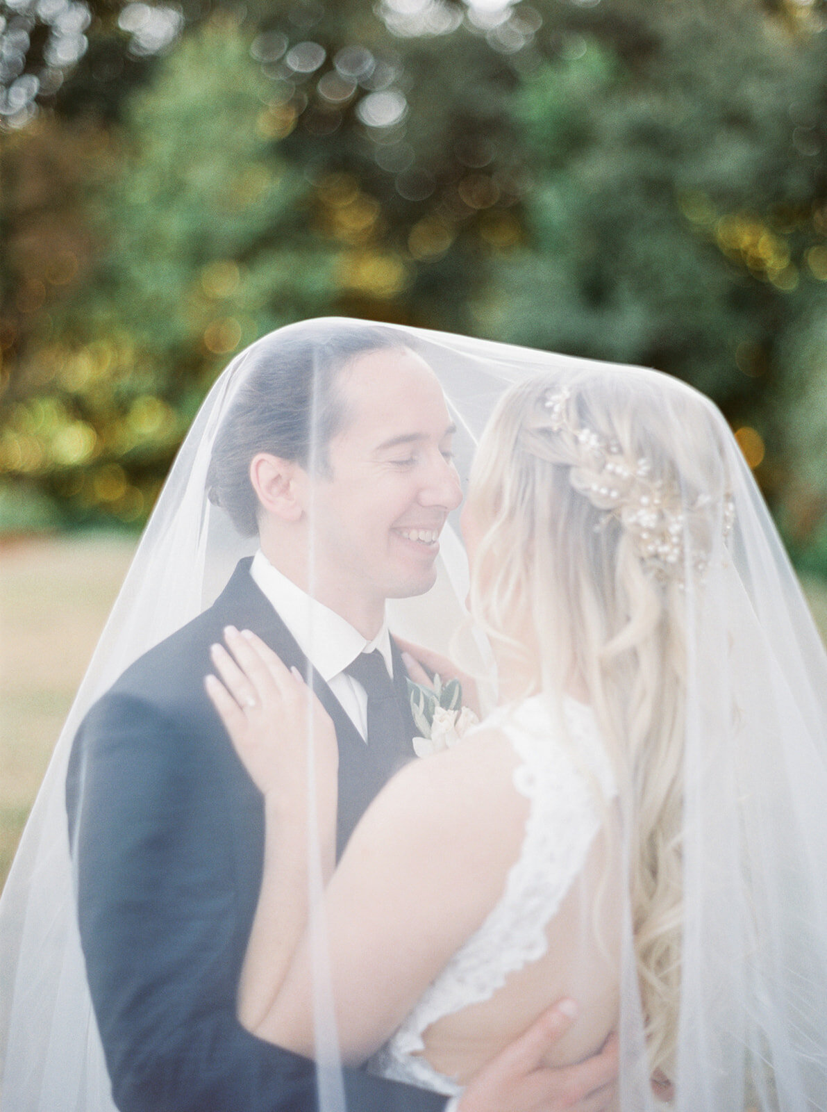 Tori + Elliot_Wedding_0120