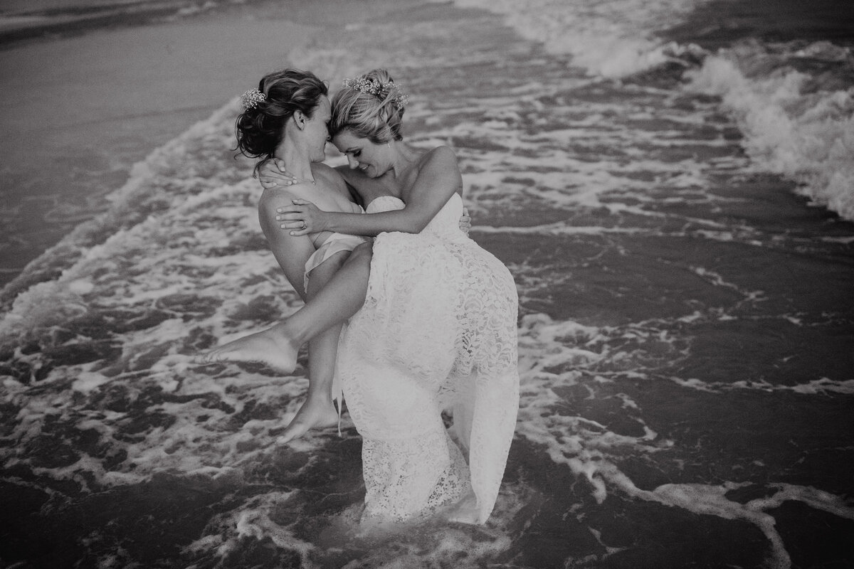 Navarre-lgbt-Beach-Elopement-Photographer-Adina-Preston-Photography-October-2020-152