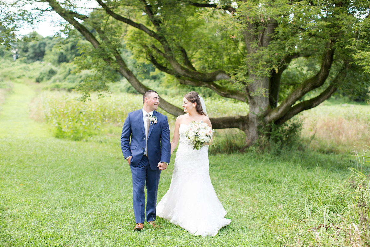 lancaster_pa_wedding_photographer_jacob_and_melissa_031