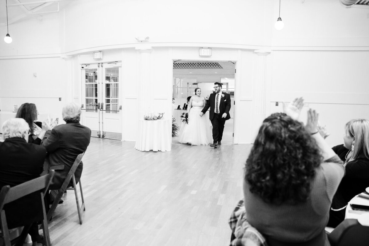 Rachel-Elise-Photography-Syracuse-New-York-Wedding-Photographer-146