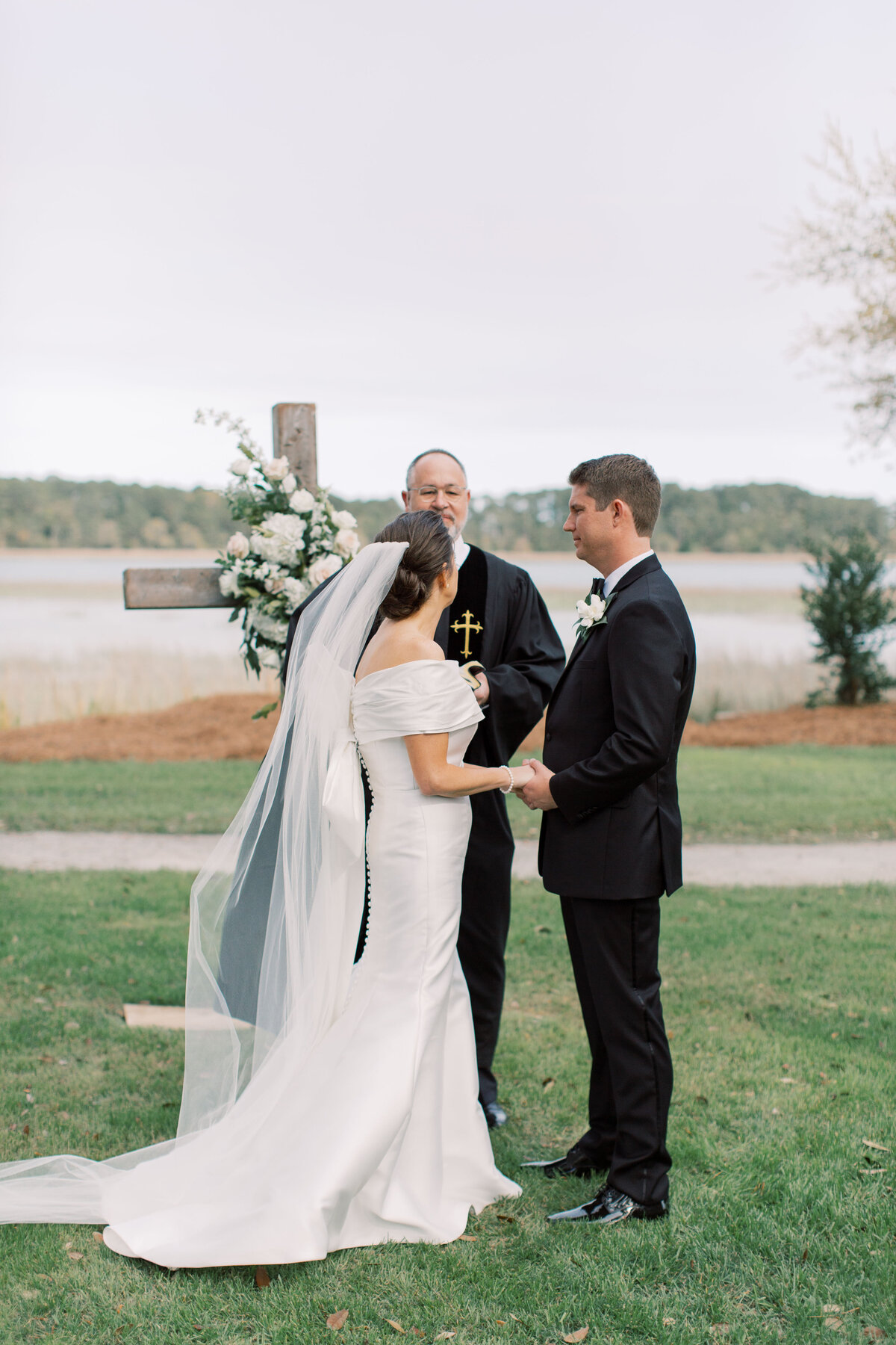 Powell_Oldfield_River_Club_Bluffton_South_Carolina_Beaufort_Savannah_Wedding_Jacksonville_Florida_Devon_Donnahoo_Photography_0552
