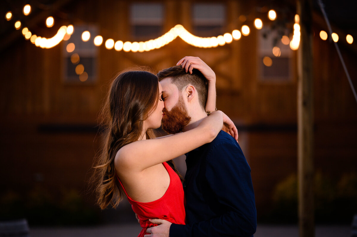 clt-engaged-wedding-photographer