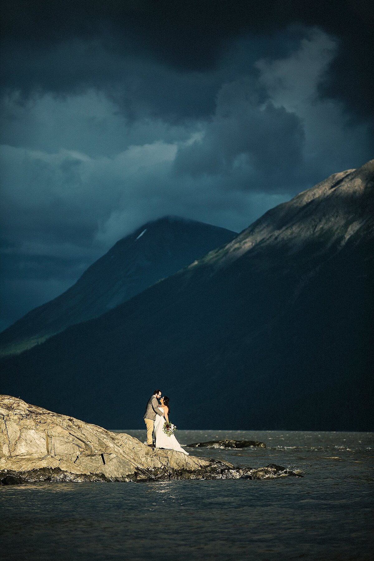 WEDDINGSLIDESHOW012