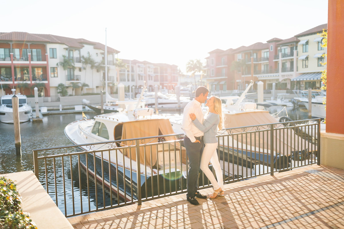 Naples-Florida-Engagement-Session-0039