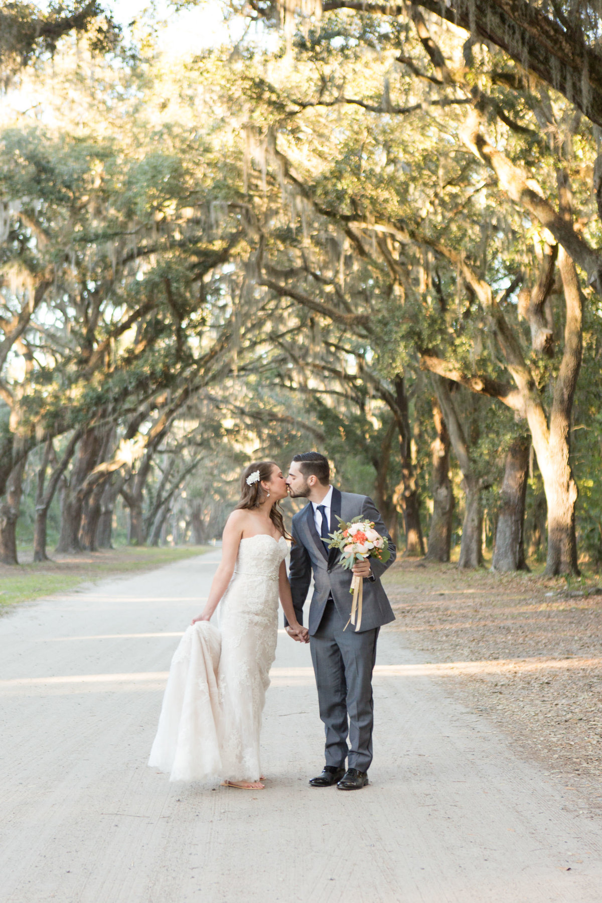 savannah-wedding-photography-5