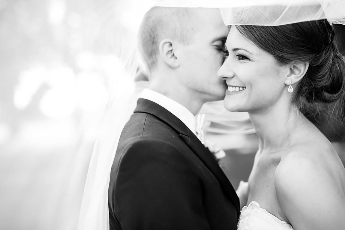 wedding-portrait-black-white
