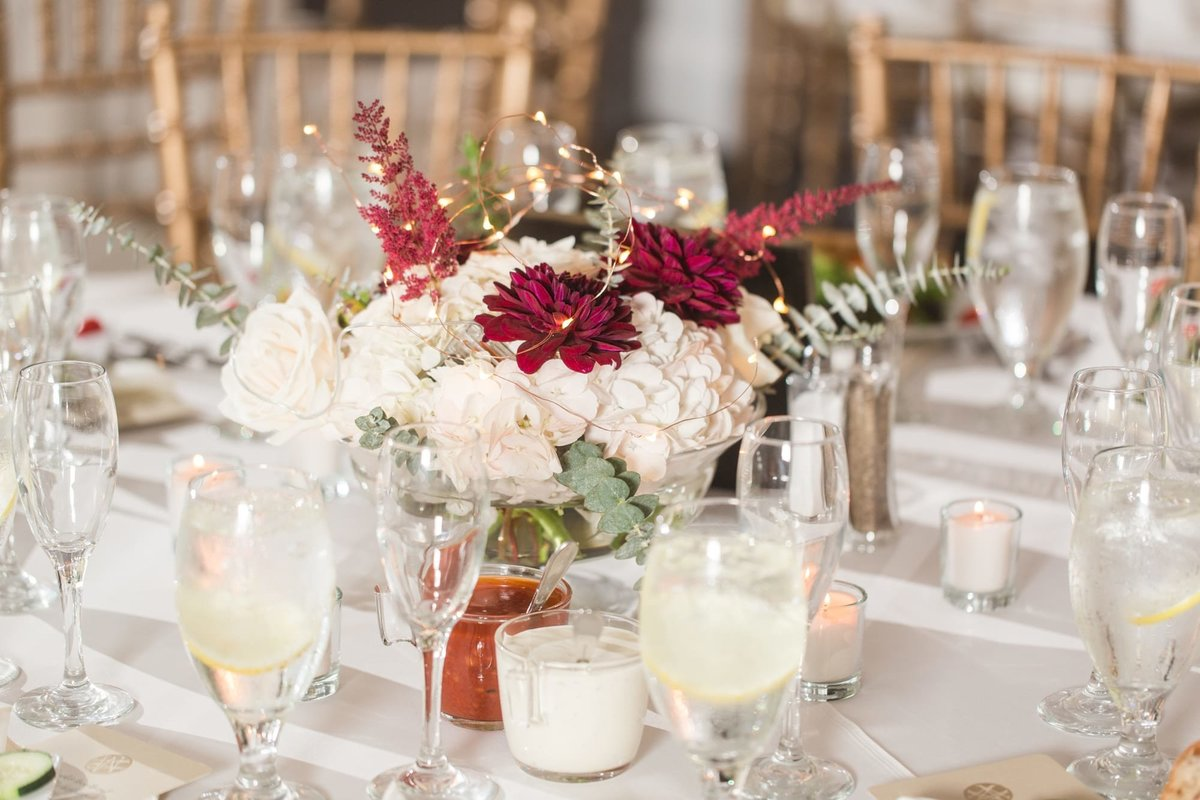 outdoor-maryland-wedding-photos_123