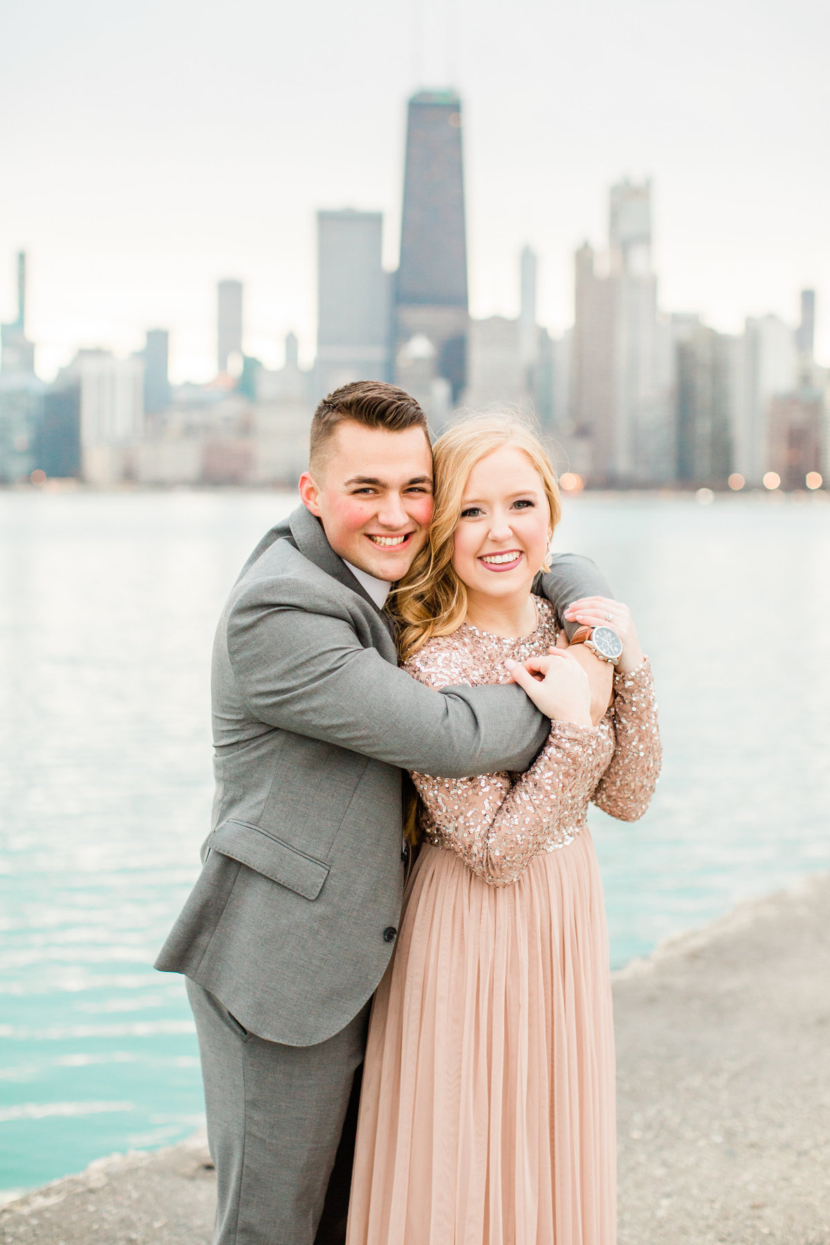 lindsey-taylor-photography-north-avenue-beach-chicago-engagement-photographer16