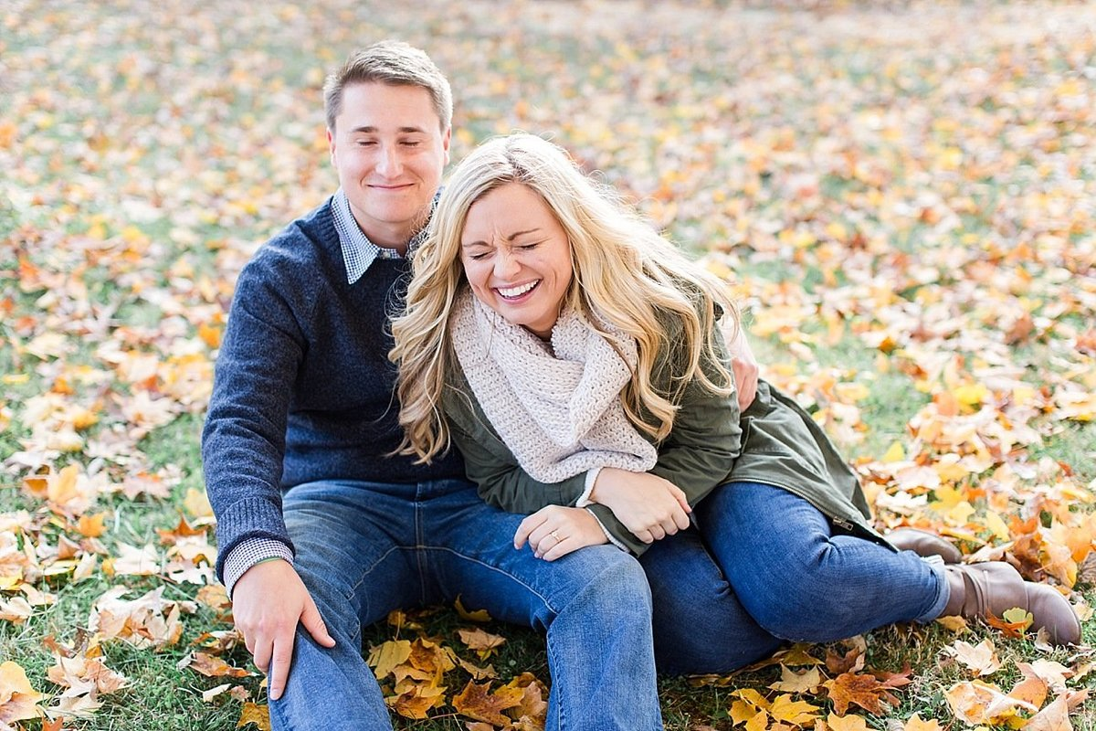 Indianapolis Engagement Photographer_0044