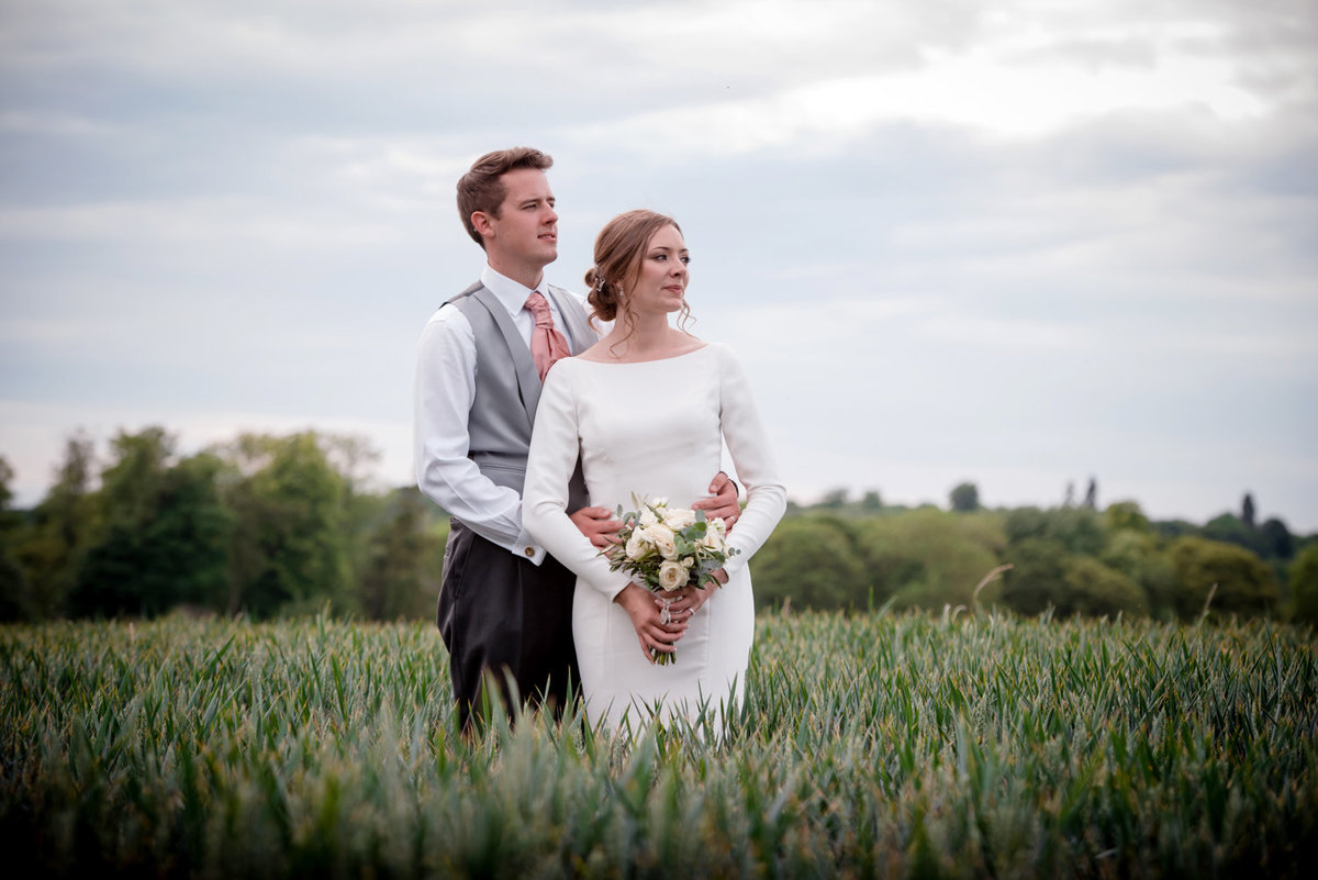 Great The Great Barn Aynho Wedding Photography Oxfordshire