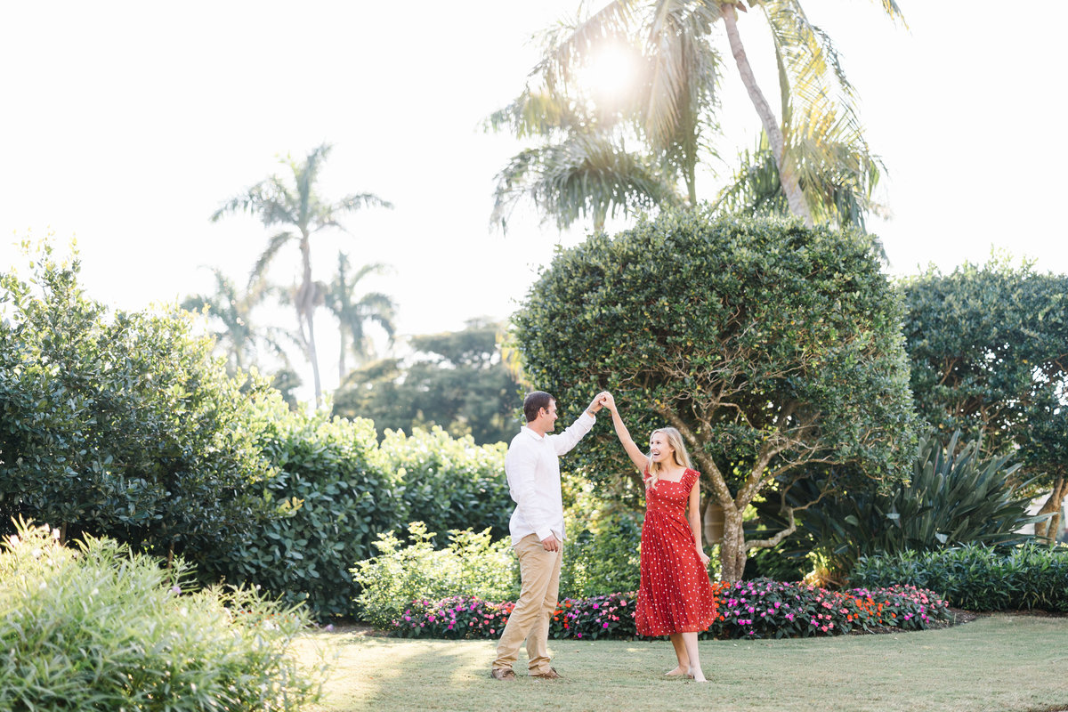 Naples-Florida-Engagement-Session-0001