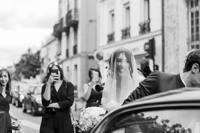 rennes_photograph_mariage_8