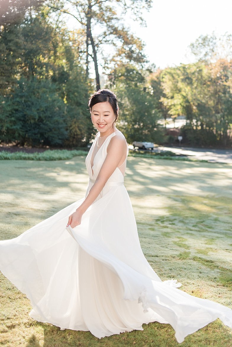 AtlantaWeddingPhotographer_0135