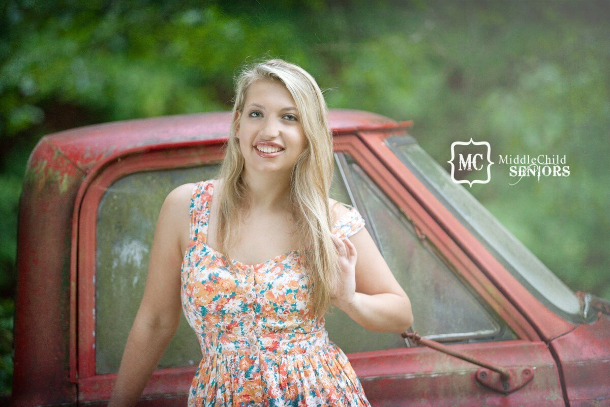 myrtle-beach-senior-photos-13