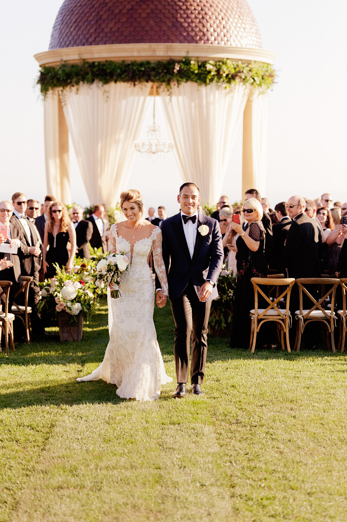 Pelican_Hill_Wedding_032