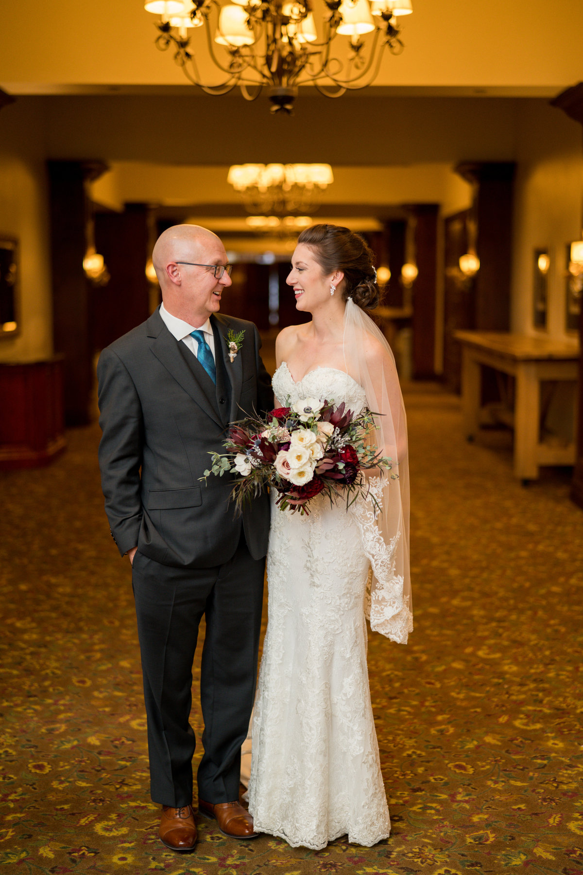 C+D_WeddingPhotos_839