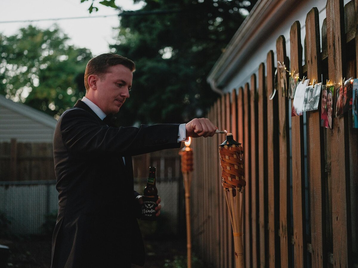 wauwatosa backyard wedding_1438